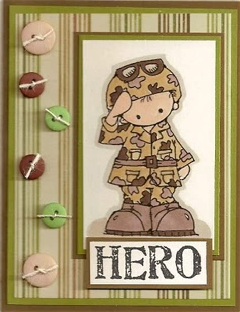 Happy Veterans Day To Army Soldiergreeting Card Template by 25 Veteran S Day Quotes Pretty Designs