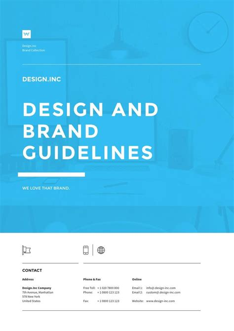 design criteria manual for municipal services 17 best ideas about corporate design manual on pinterest