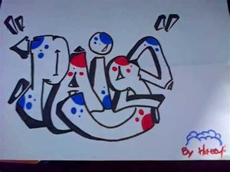 graffiti paige  youtube