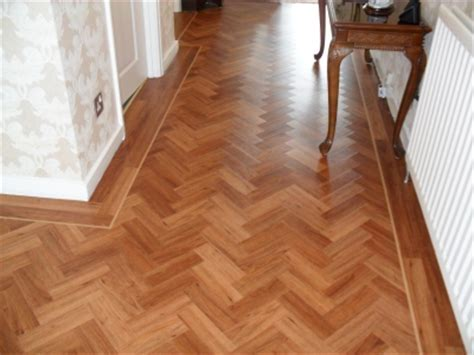 Specialist Floors North East, Washington, 21 Danby Cl