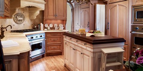 ferguson kitchen design kitchen cabinet reface cost on cool walk in kitchen style