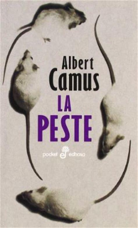 libro la peste la peste de albert camus edition originale abebooks