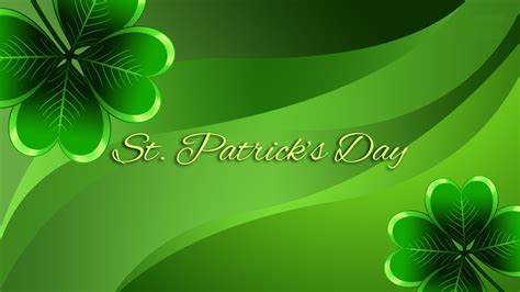 wallpaper day st s day wallpapers