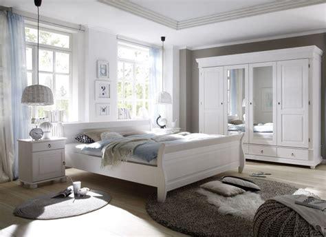 schlafzimmer kombination schlafzimmer kombination oslo landhaus komplettes