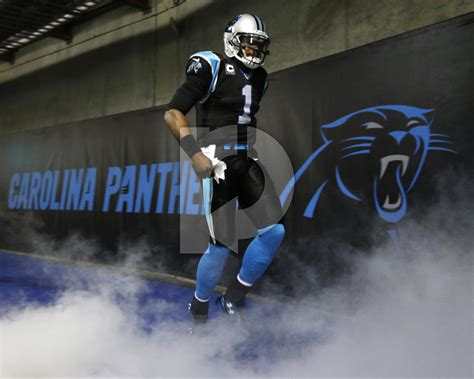 carolina panthers c 3 generating image