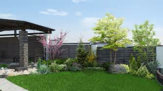 landscaping ideas for corner lots gw real estate