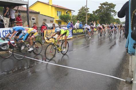 di credito cooperativo sala di cesenatico ciclismo esordienti classifica risultati e prossime