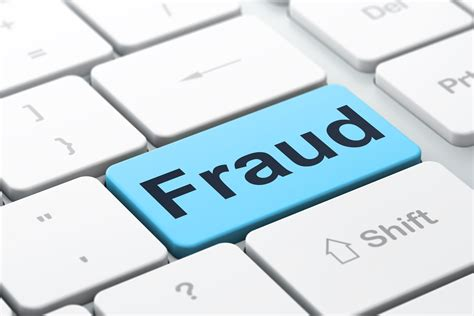house insurance fraud house insurance fraud 28 images reasons you can get charged with insurance fraud