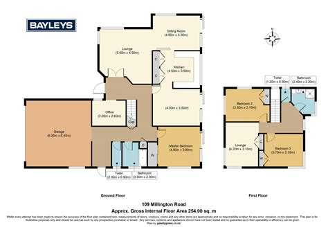 floor plans for estate agents floor plans for real estate agents