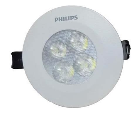 Led Philips 5w buy philips 6w led spotlight at best price in india