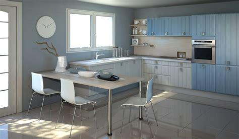 cuisine limoges agence communication limoges tbo architecture cuisine