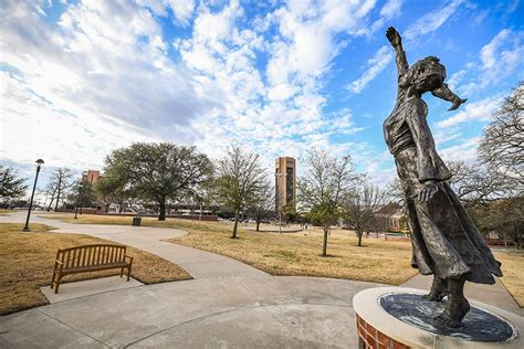 Twu Executive Mba Cost by Twu T Boone Pickens Institute Of Health Sciences Dallas