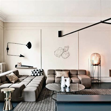 room decoration ideas for 100 bachelor pad living room ideas for masculine designs