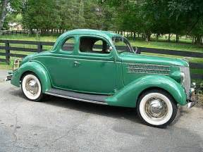 1936 ford coupe for sale south bend indiana