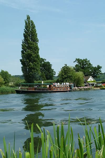 steamboat hours french brothers boat trips steamboat 1 hour cruise