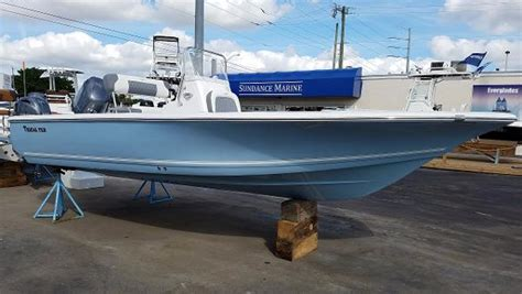 used boats tidewater virginia tidewater bay max 1910 boats for sale boats