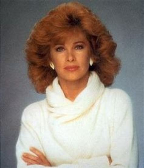 stephanie powers hairstyles in the series hart to hart stefanie powers raw unadulterated sex appeal crushes