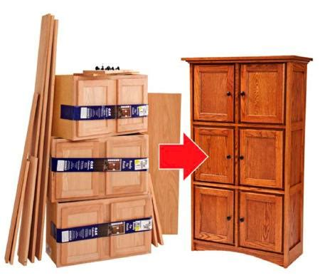 woodworking supplies maryland 31 md 00910 furniture from stock cabinets