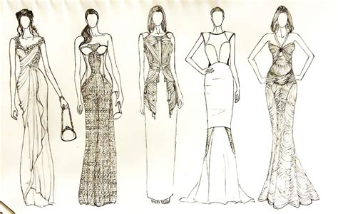 design clothes tumblr momnaakel