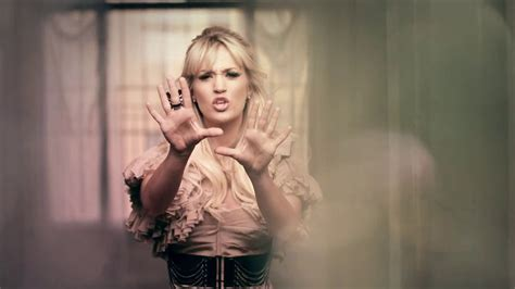 carrie underwood song download free carrie underwood quot good girl quot music video carrie