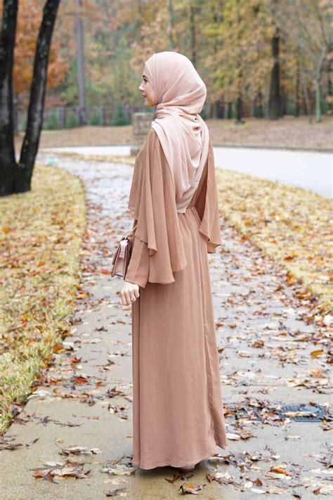 Abaya Dress Kaftan Busana Muslimah Mf 37 2421 best images about hijabi fashion modest wears on