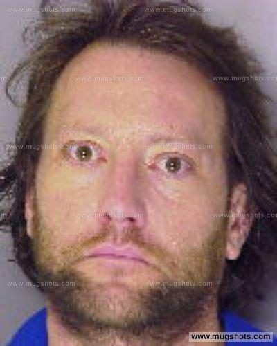 bucks county bench warrants larry bulkley mugshot larry bulkley arrest bucks