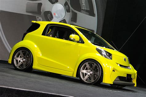 who manufactures the smart car fit or any sub compact vs smart car unofficial honda