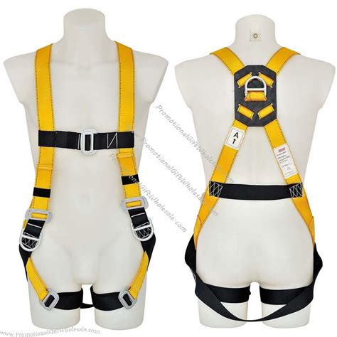 working harness work safety harness high operating safety belts printing logo 1239353224