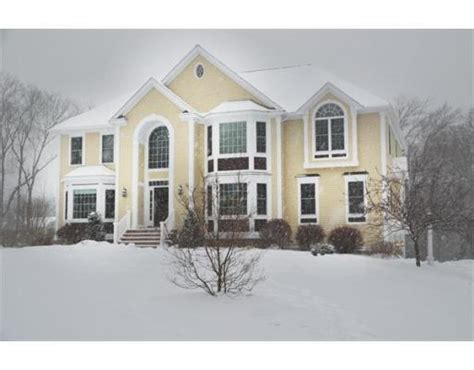 houses for sale andover ma 622 salem street north andover ma 01845 house for sale