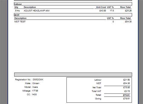 download invoice template band rabitah net