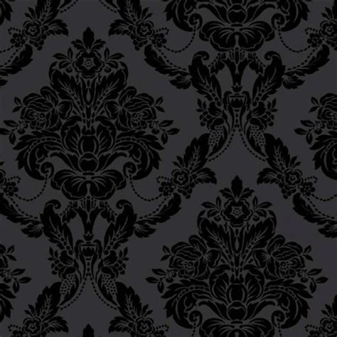 wallpaper design inspiration winsome inspiration wallpapers designs for walls beautiful