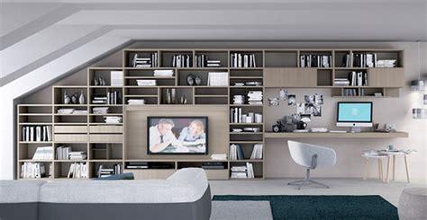 arredissima mobili arredissima mobili soggiorno treviso verona mobili