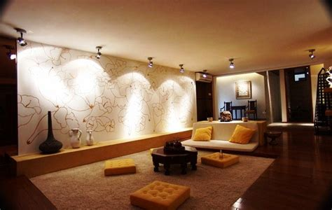 interior lighting design for homes spot para l 194 mpada led pre 199 o