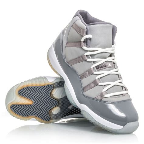 cool mens basketball shoes buy air 11 retro mens basketball shoes cool