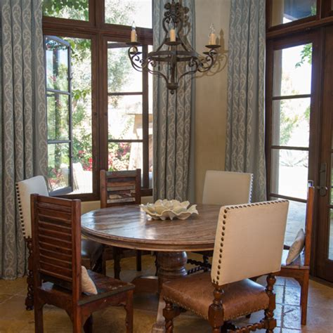 Design House Furniture Gallery Davis Ca | gallery photos pictures santa luz ca homes interior