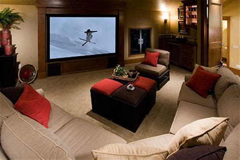 comfortable home theater seating home theater seating peachtree marietta fayetteville