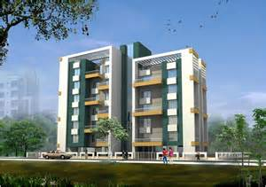 Residential Appartments by Manas Dreams Pune Maharashtra India Residential