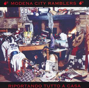 il testamento di tito chords modena city ramblers uke tabs and chords
