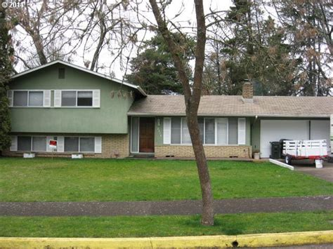 houses for sale in eugene oregon awesome homes for sale eugene oregon on eugene oregon real