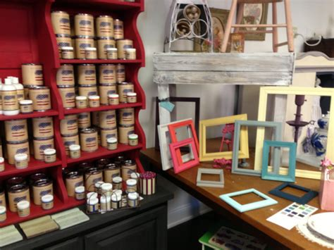 home decor stores michigan new vintage home decor store opens in northville