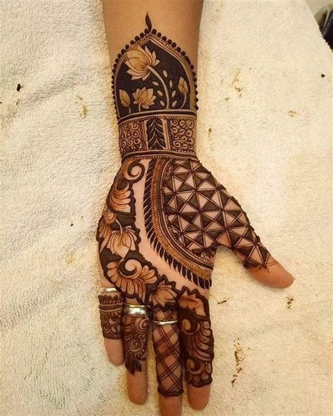 Mehndi Design Photo Gallery arabic mehndi designs bridal arabic mehndi designs