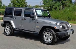 billet silver 2015 jeep paint cross reference