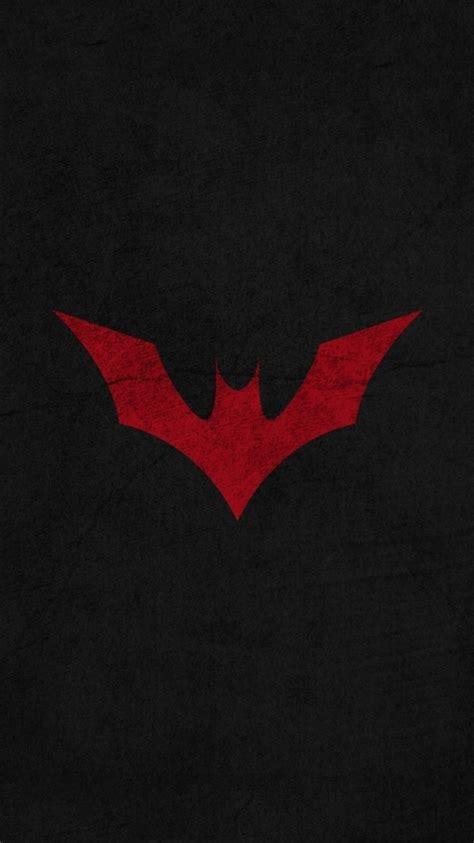 Iphone Iphone 6 Batman Logo batman logo wallpapers for iphone 6 galleryimage co
