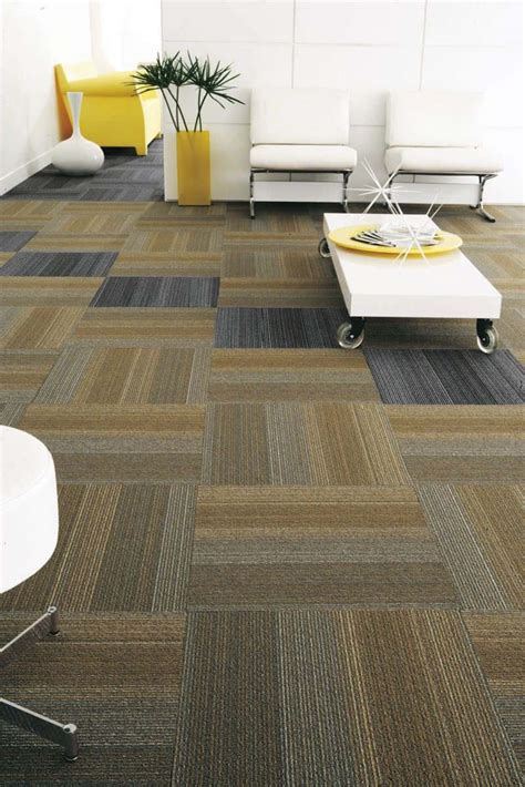 Alternative Flooring Ideas Alternatives Flooring Ideas Synthetic Carpet Homescorner