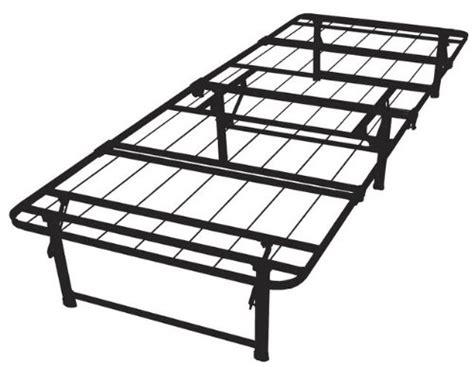 xl air bed air bed
