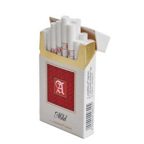 Rokok Dji Sam Soe soerna a mild kretek clove cigarettes