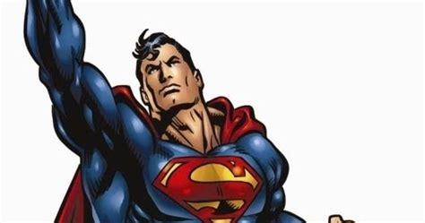 kumpulan gambar animasi bergerak superman teknokita com gambar 10 kumpulan gambar wallpaper superman bagus