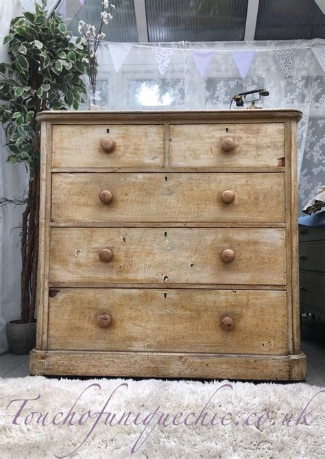 autentico chalk paint stockists west midlands 1000 images about chest of drawers and tallboy cupboards