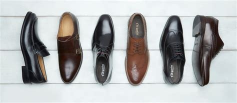 the new lewin shoe collection