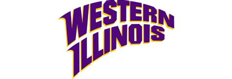 Western Illinois Mba Admission by Western Illinois Graduate Program Reviews